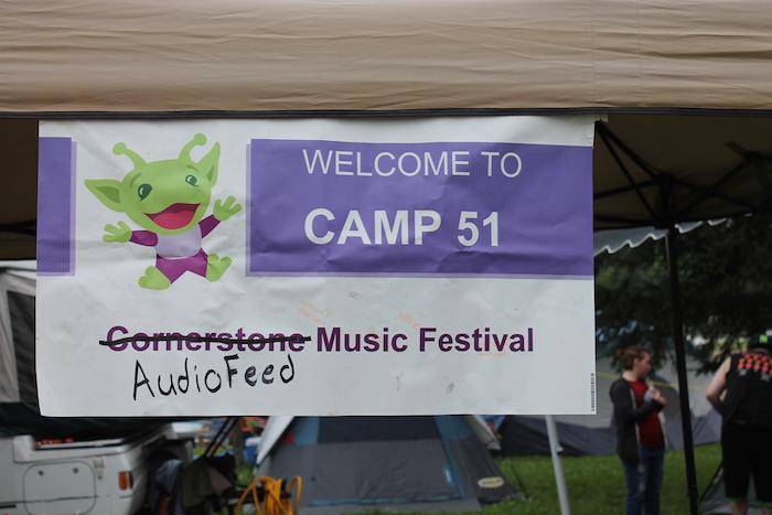 Camp 51