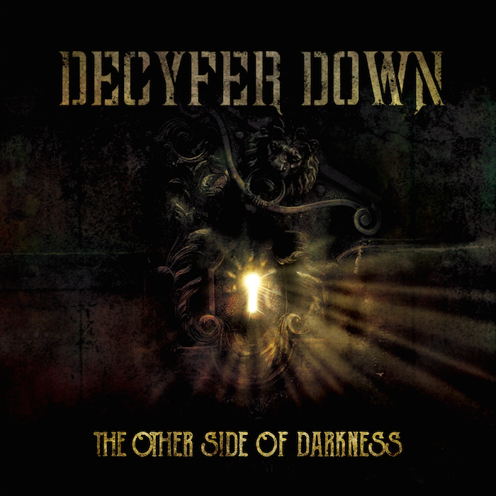 Decyfer-Down-The-Other-Side-of-Darkness-cover