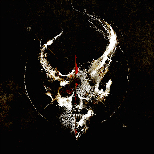 Demon_Hunter_Extremist_Cover_2