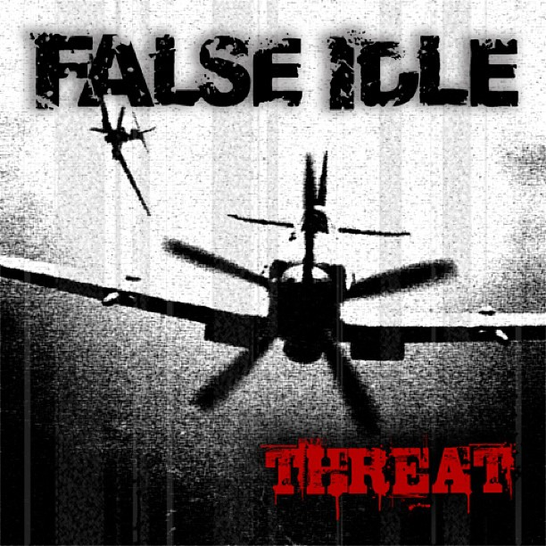 False Idle Threat