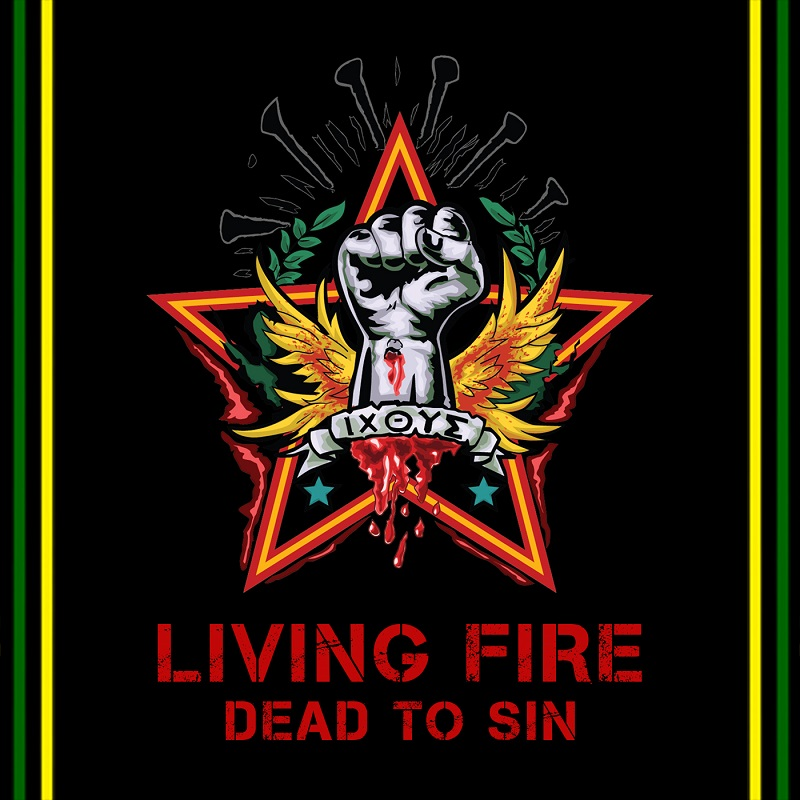 Living_20Fire_20-_20Dead_20To_20Sin_20ALBUM_20COVER_original