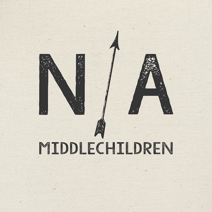 NA MC