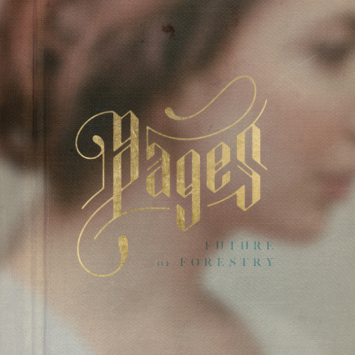 Pages_Album_Cover