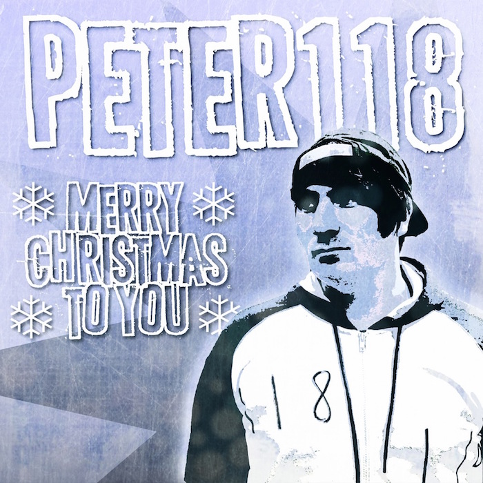 Peter118CrimboCover_original