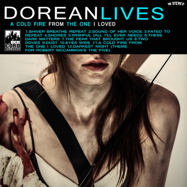 RC067_Dorean_Lives