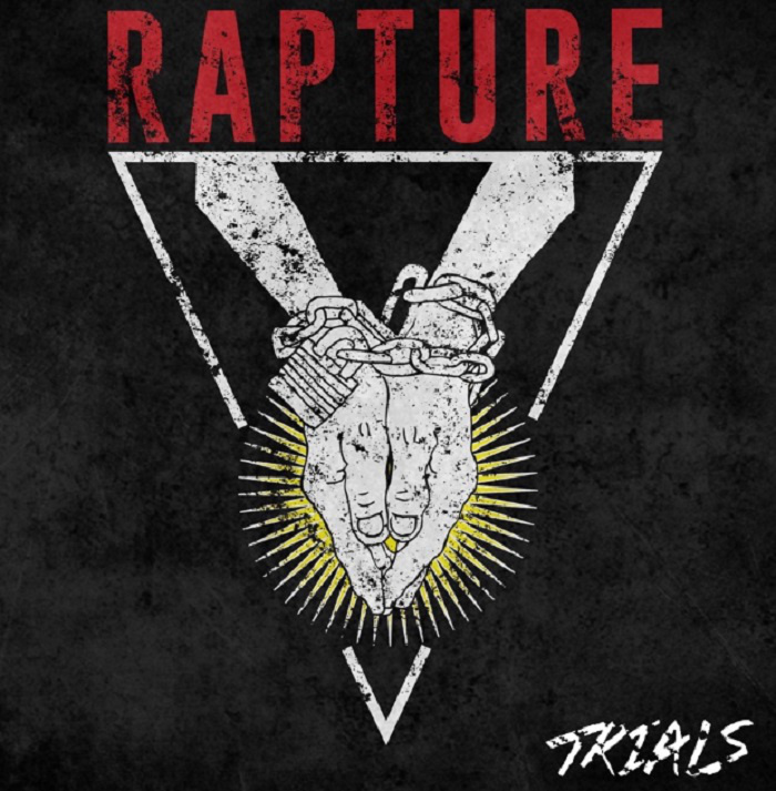 Rapture_Trials_Cover