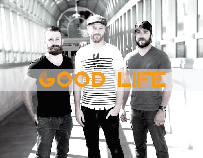 sky-terminal-good-life-copy