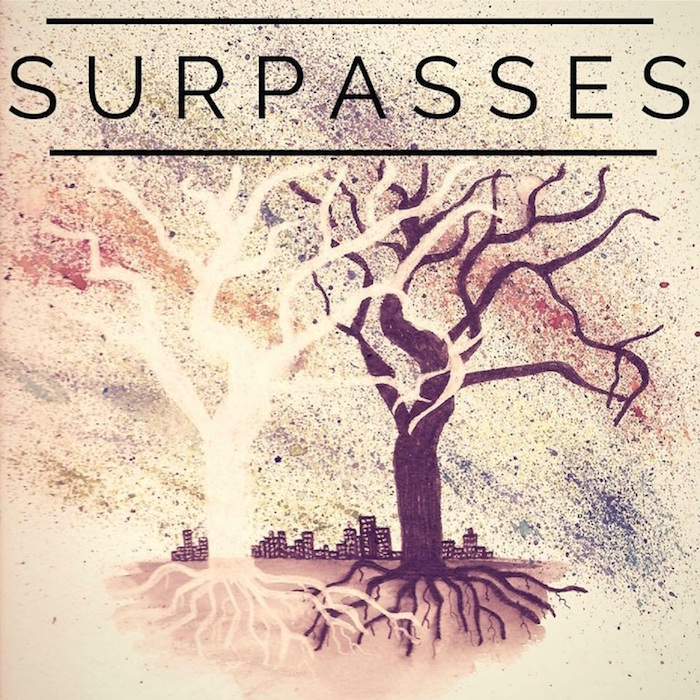 Surpasses_cover_1425x1425