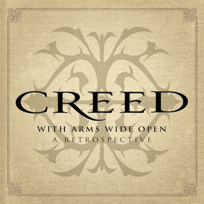 With_Arms_Wide_Open_-_Creed_Retrospective