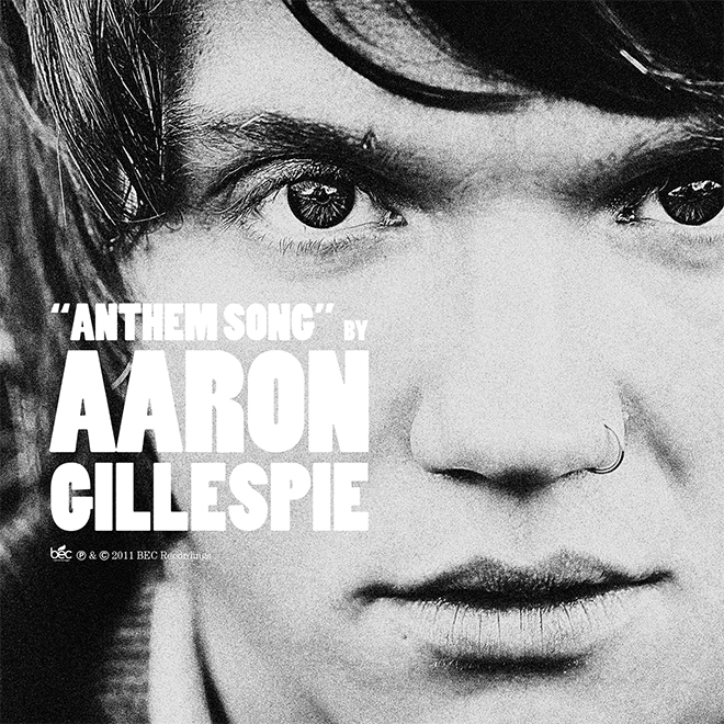 aaron-gillespie-anthem-song