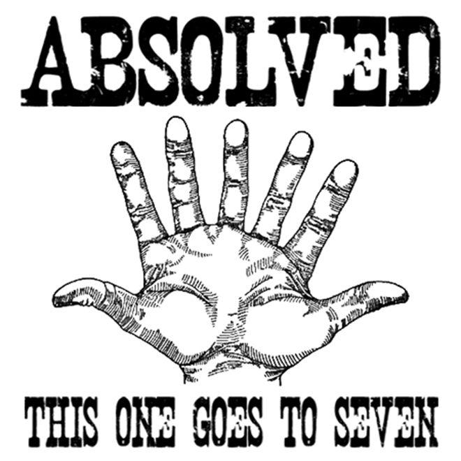 absolved-this-one-goes-to-seven