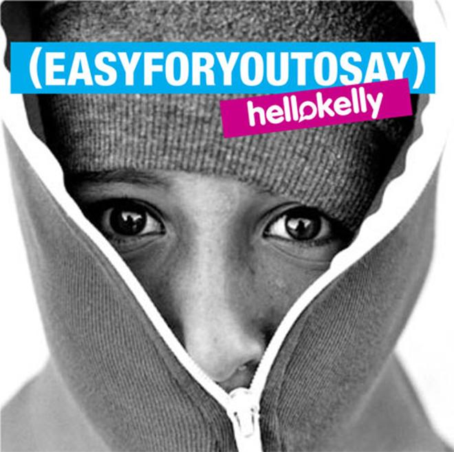 hello-kelly-easyforyoutosay