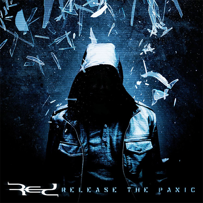 red-release-the-panic