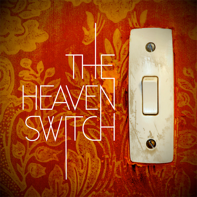 the-heaven-switch-the-heaven-switch
