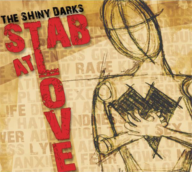 the-shiny-darks-stab-at-love