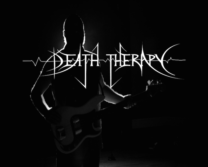 death_therapy