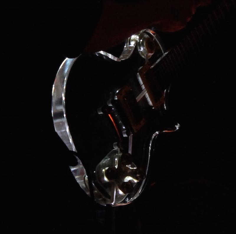 guitar sml