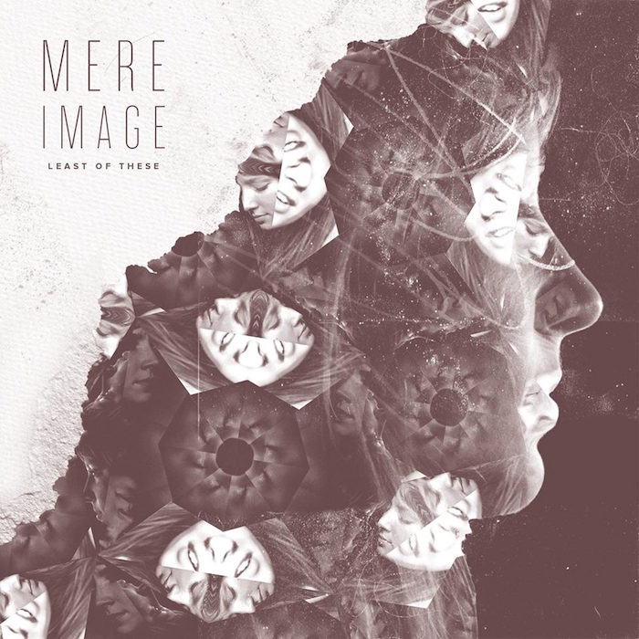 mere image