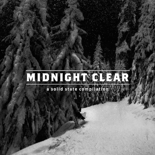 midnightclearasolidstatecompilation