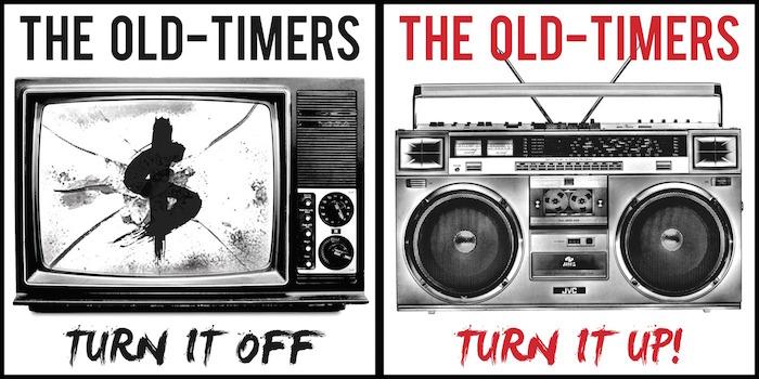oldtimersmerge