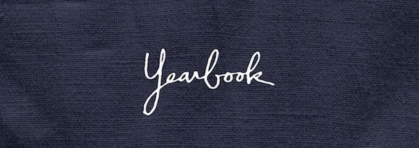 original-yearbook_cover