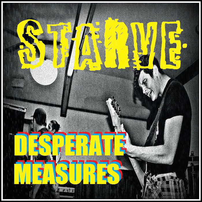 starve_desperate_measures