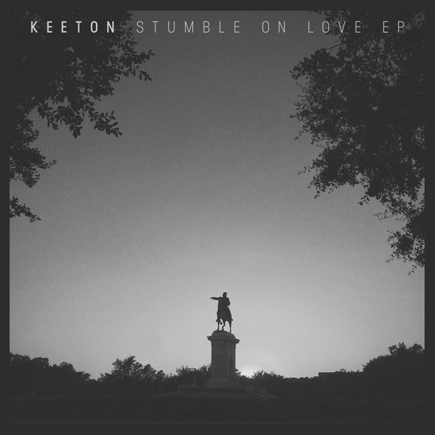 stumble-on-love-ep-cover-art
