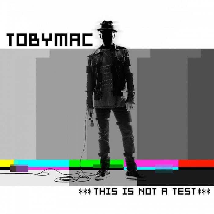 tobymac thisisnotatest