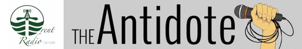 trent-antidote