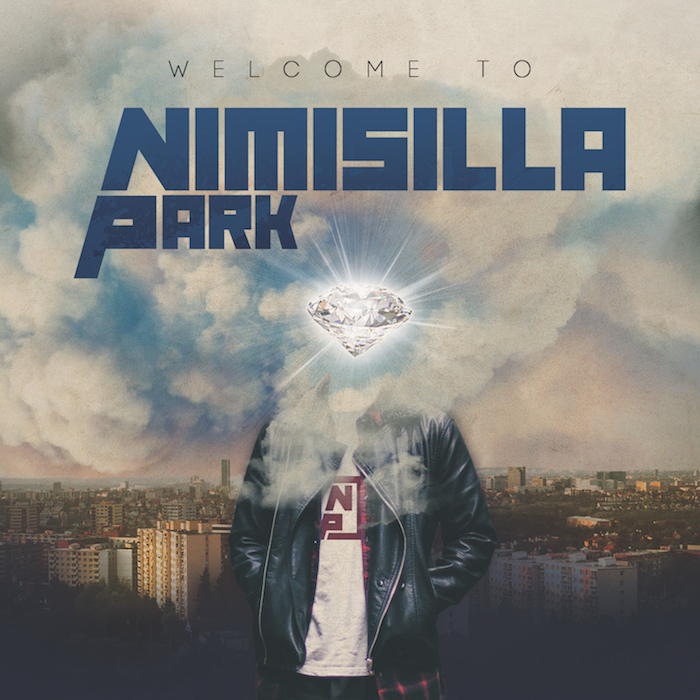 welcome-to-nimisilla-park-cover